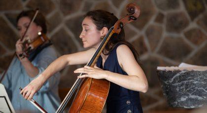 Concert Master Classes participants Crêtaz d'Asse@CMClassics_ChabLathion (13)