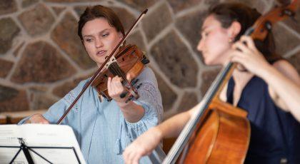 Concert Master Classes participants Crêtaz d'Asse@CMClassics_ChabLathion (14)