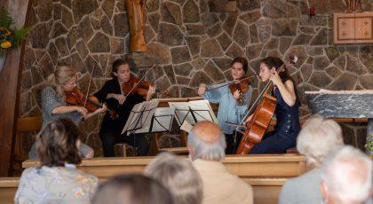 Concert Master Classes participants Crêtaz d'Asse@CMClassics_ChabLathion (15)