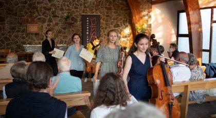 Concert Master Classes participants Crêtaz d'Asse@CMClassics_ChabLathion (16)