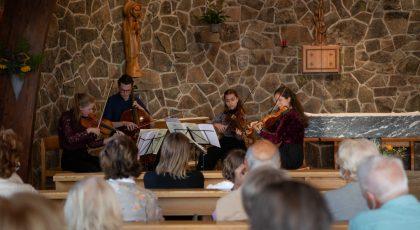 Concert Master Classes participants Crêtaz d'Asse@CMClassics_ChabLathion (17)