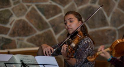 Concert Master Classes participants Crêtaz d'Asse@CMClassics_ChabLathion (18)