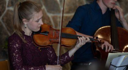 Concert Master Classes participants Crêtaz d'Asse@CMClassics_ChabLathion (19)