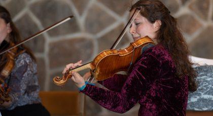 Concert Master Classes participants Crêtaz d'Asse@CMClassics_ChabLathion (21)