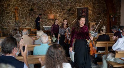 Concert Master Classes participants Crêtaz d'Asse@CMClassics_ChabLathion (24)