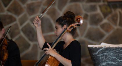 Concert Master Classes participants Crêtaz d'Asse@CMClassics_ChabLathion (27)