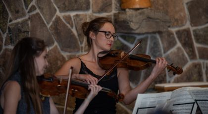 Concert Master Classes participants Crêtaz d'Asse@CMClassics_ChabLathion (28)