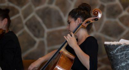 Concert Master Classes participants Crêtaz d'Asse@CMClassics_ChabLathion (29)