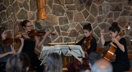 Concert Master Classes participants Crêtaz d'Asse@CMClassics_ChabLathion (30)