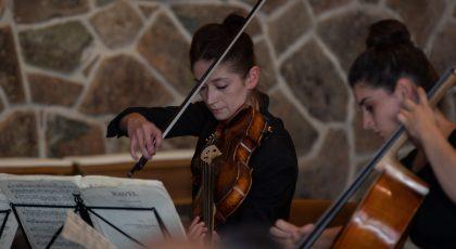 Concert Master Classes participants Crêtaz d'Asse@CMClassics_ChabLathion (31)