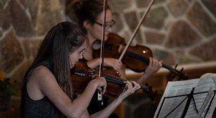 Concert Master Classes participants Crêtaz d'Asse@CMClassics_ChabLathion (32)