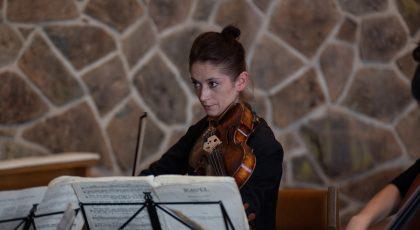 Concert Master Classes participants Crêtaz d'Asse@CMClassics_ChabLathion (33)