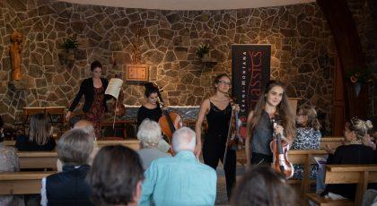 Concert Master Classes participants Crêtaz d'Asse@CMClassics_ChabLathion (36)