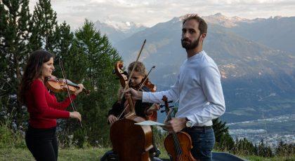 Concert Master Classes participants Crêtaz d'Asse@CMClassics_ChabLathion (37)