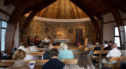 Concert Master Classes participants Crêtaz d'Asse@CMClassics_ChabLathion (39)