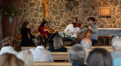 Concert Master Classes participants Crêtaz d'Asse@CMClassics_ChabLathion (40)