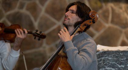 Concert Master Classes participants Crêtaz d'Asse@CMClassics_ChabLathion (41)