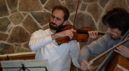 Concert Master Classes participants Crêtaz d'Asse@CMClassics_ChabLathion (43)