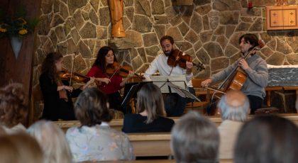 Concert Master Classes participants Crêtaz d'Asse@CMClassics_ChabLathion (45)
