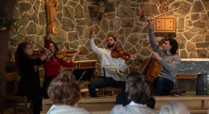 Concert Master Classes participants Crêtaz d'Asse@CMClassics_ChabLathion (46)