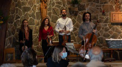 Concert Master Classes participants Crêtaz d'Asse@CMClassics_ChabLathion (47)