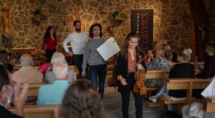 Concert Master Classes participants Crêtaz d'Asse@CMClassics_ChabLathion (48)
