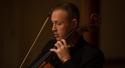 Jerusalem Quartet@CMClassics_ChabLathion (2)
