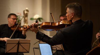 Jerusalem Quartet@CMClassics_ChabLathion (3)