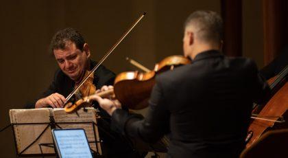 Jerusalem Quartet@CMClassics_ChabLathion (4)
