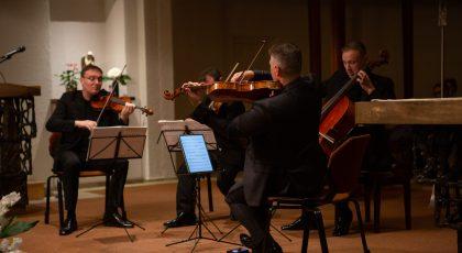 Jerusalem Quartet@CMClassics_ChabLathion (5)