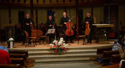 Jerusalem Quartet@CMClassics_ChabLathion (6)