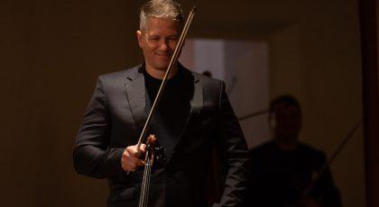 Jerusalem Quartet@CMClassics_ChabLathion (7)