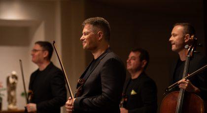 Jerusalem Quartet@CMClassics_ChabLathion (8)