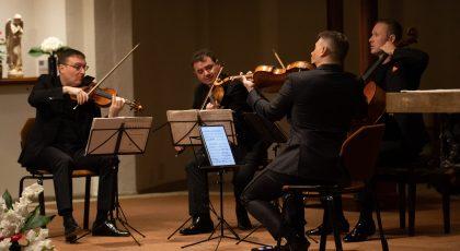 Jerusalem Quartet@CMClassics_ChabLathion (9)