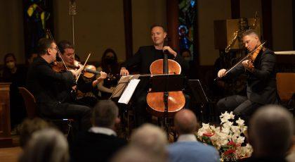 Jerusalem Quartet@CMClassics_ChabLathion (10)