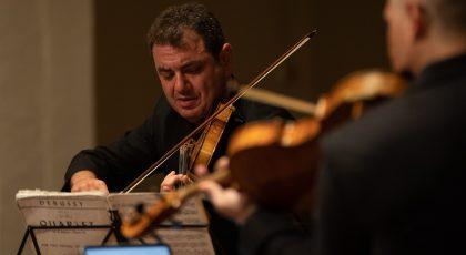 Jerusalem Quartet@CMClassics_ChabLathion (11)