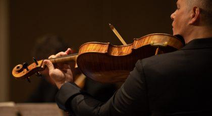 Jerusalem Quartet@CMClassics_ChabLathion (12)