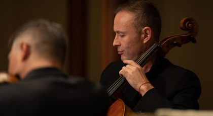 Jerusalem Quartet@CMClassics_ChabLathion (13)