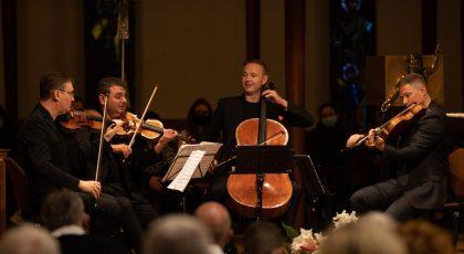 Jerusalem Quartet@CMClassics_ChabLathion (14)