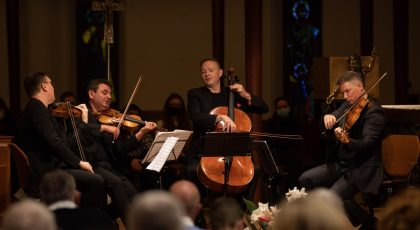 Jerusalem Quartet@CMClassics_ChabLathion (17)