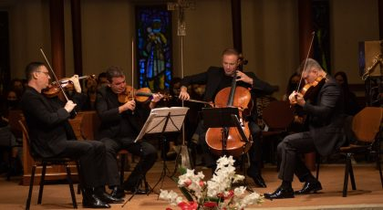 Jerusalem Quartet@CMClassics_ChabLathion (18)