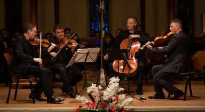 Jerusalem Quartet@CMClassics_ChabLathion (19)