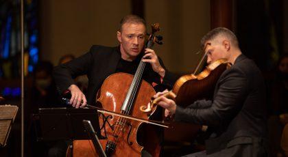 Jerusalem Quartet@CMClassics_ChabLathion (21)