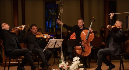 Jerusalem Quartet@CMClassics_ChabLathion (22)
