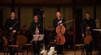 Jerusalem Quartet@CMClassics_ChabLathion (23)