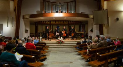 Jerusalem Quartet@CMClassics_ChabLathion (24)