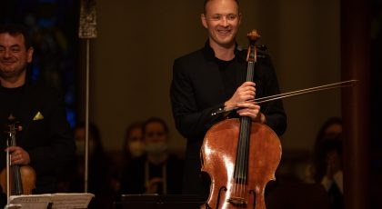 Jerusalem Quartet@CMClassics_ChabLathion (25)