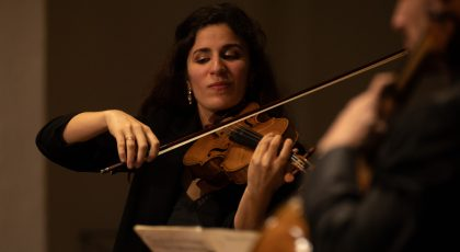 Jerusalem Quartet and participants@CMClassics_ChabLathion (1)