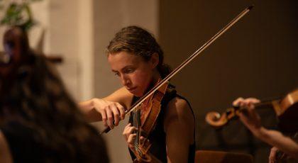 Jerusalem Quartet and participants@CMClassics_ChabLathion (14)