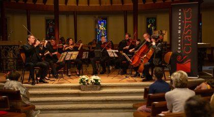 Jerusalem Quartet and participants@CMClassics_ChabLathion (29)